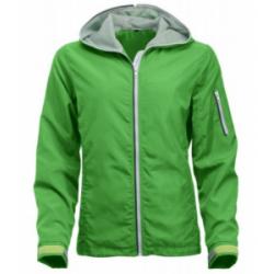 Seabrook Lady zielony